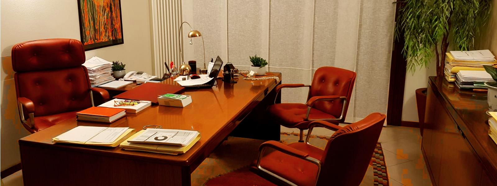 Studio Legale Spiga Foto Copertina 1