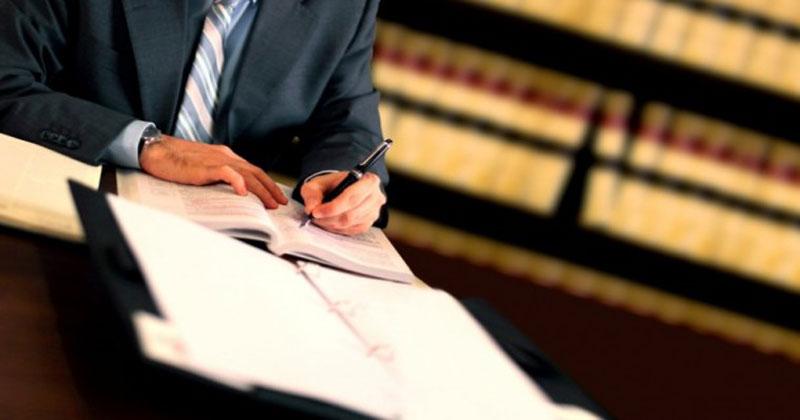 divorzio 5 consigli utili Avvocato spiga