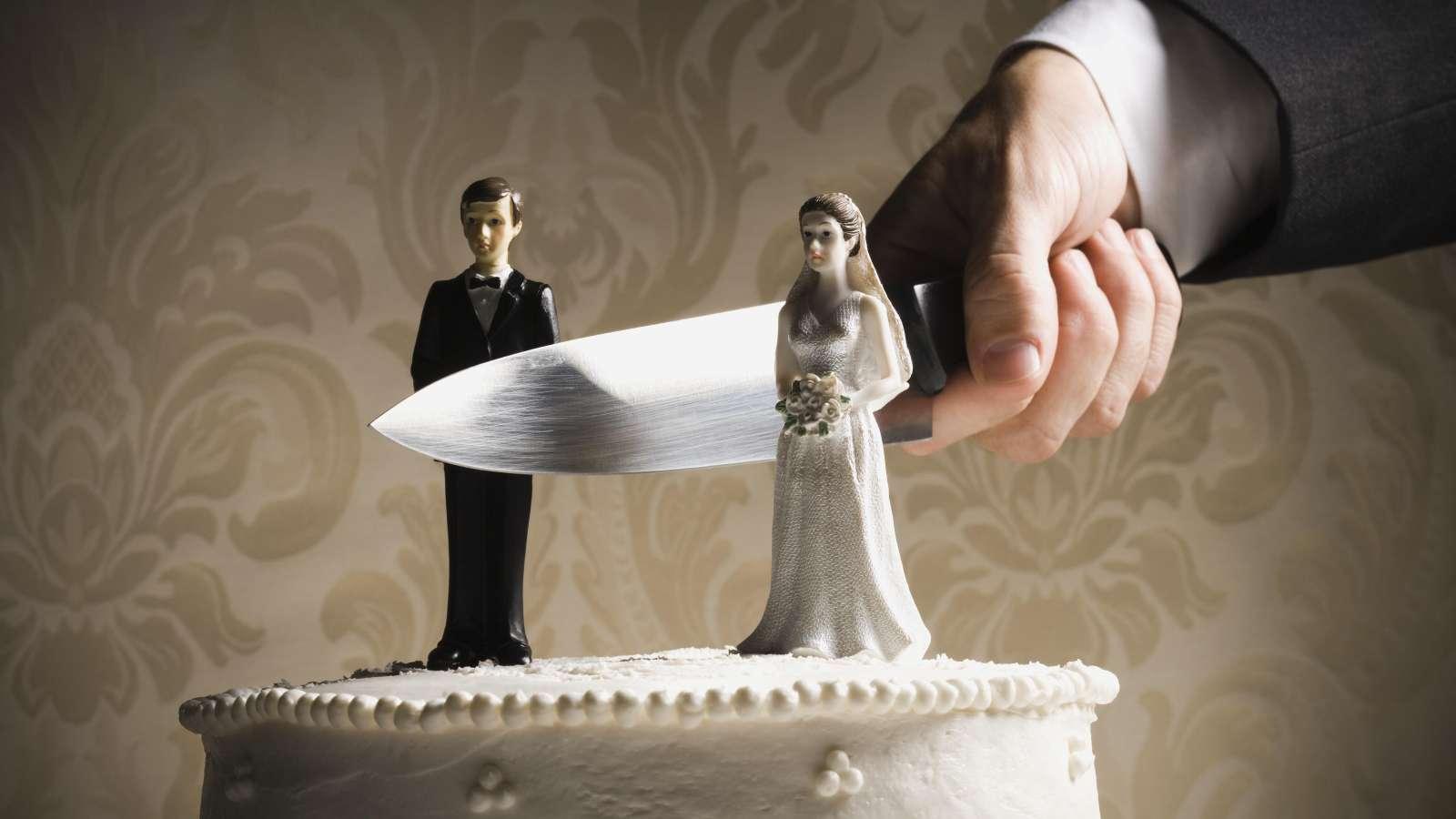 divorzio 5 consigli utili Avvocato