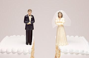 divorzio 5 consigli utili