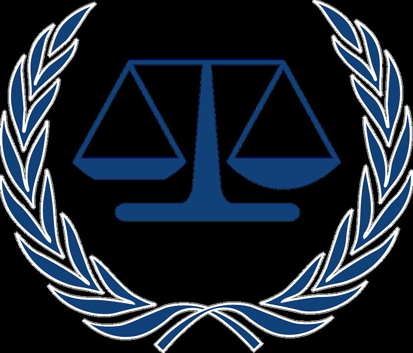 logo studio legale spiga