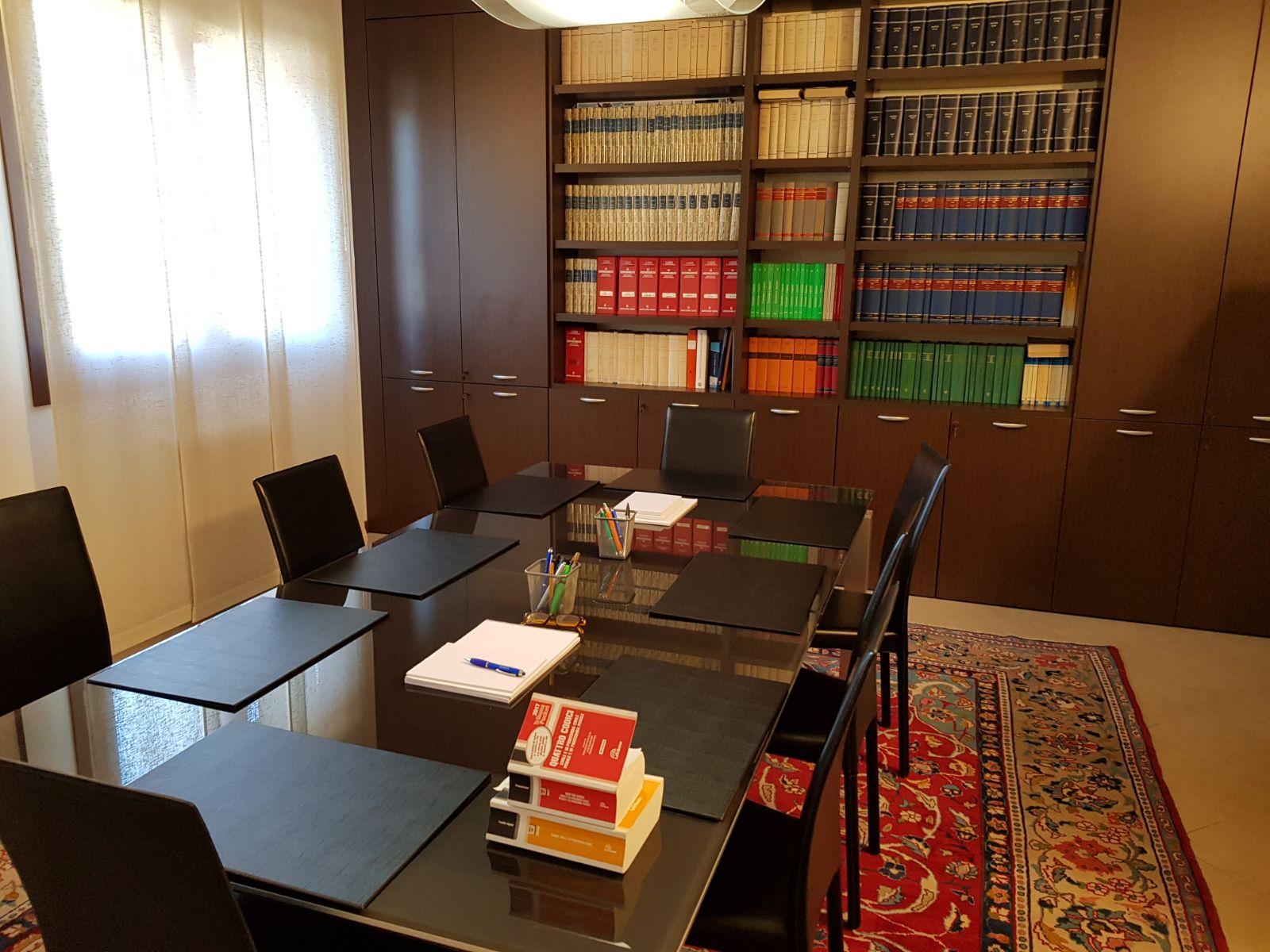studio legale spiga avvocato dolo 6