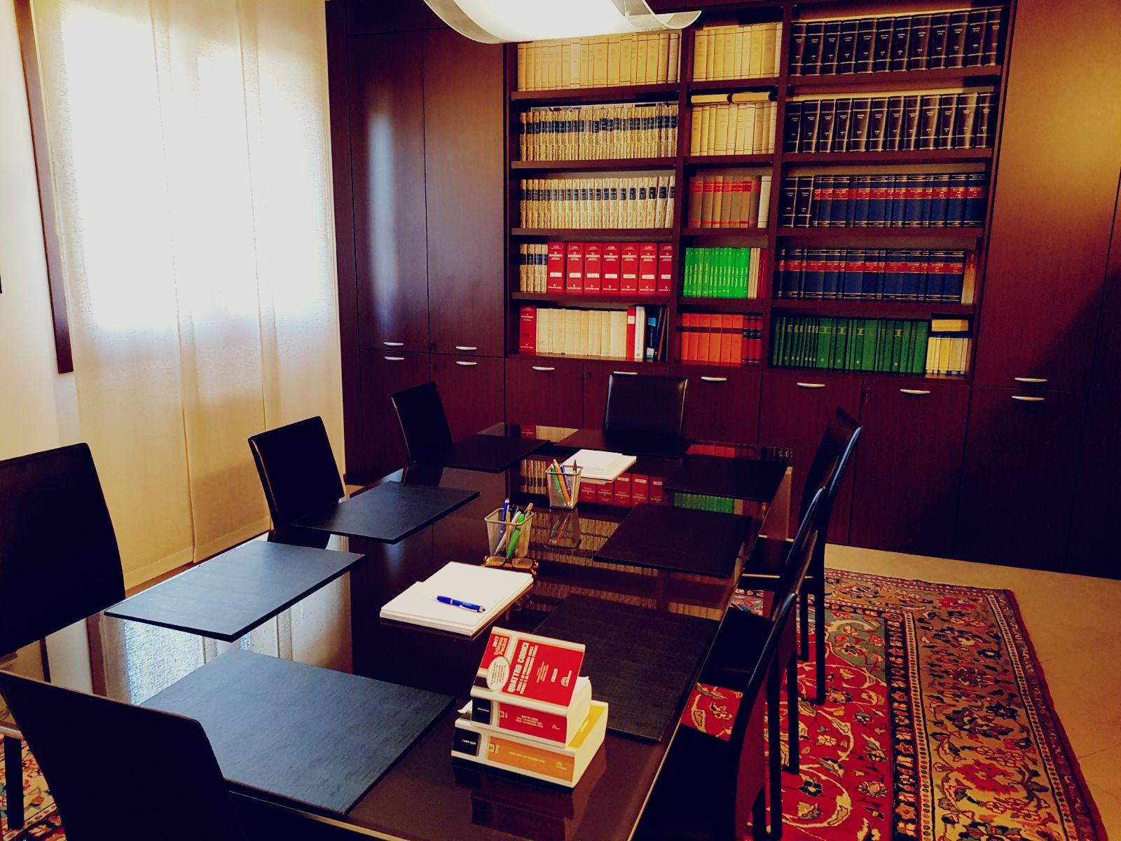 studio legale spiga avvocato dolo
