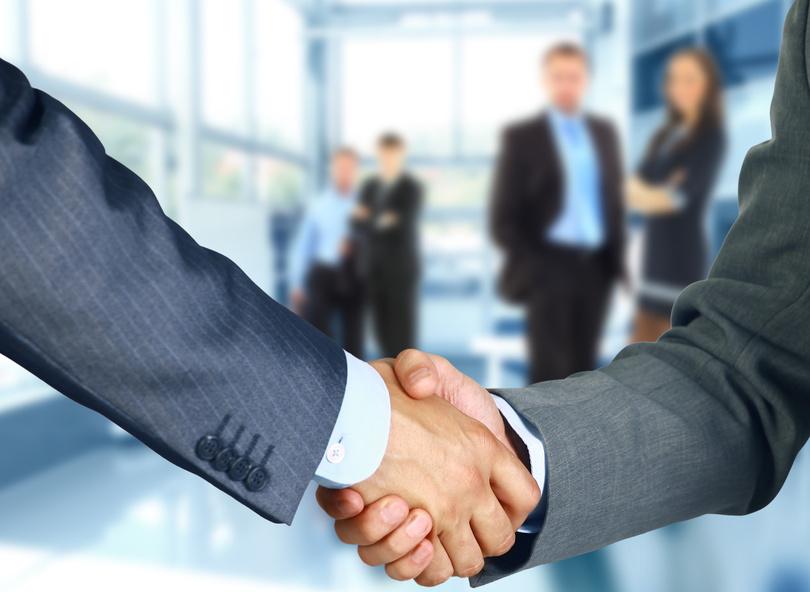 avvocato commerciale contratto studio legale spiga