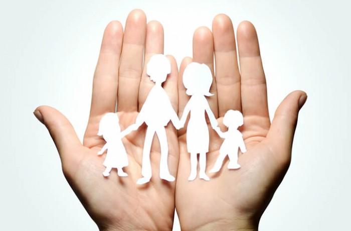 avvocato spiga famiglia separazioni divorzi custodia figli