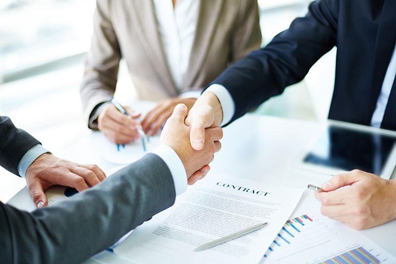 certificazione-contratto studio legale spiga