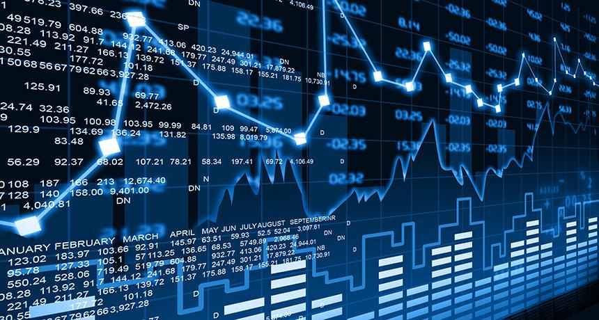 diritto bancario titoli derivati