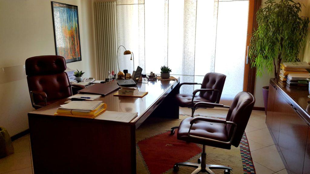 Ufficio Studio Legale Spiga